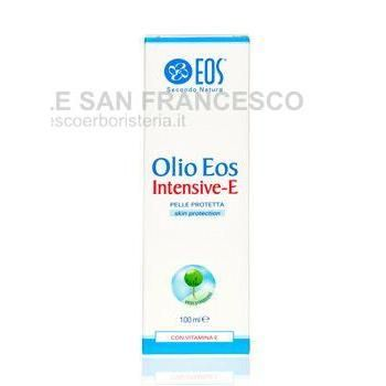 Olio Intensive E 100 ml EOS