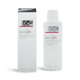 Gel GRC 75 ml BeC