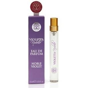 Violetta Nobile profumo 10 ml