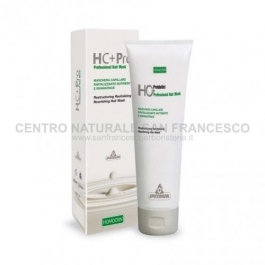 HC+ Hair Mask professionale SPECCHIASOL