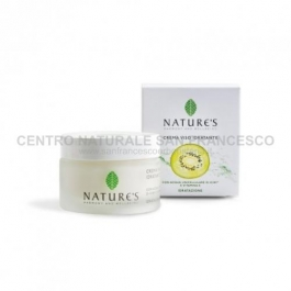 Acque unicellulari crema viso idratante NATURE'S