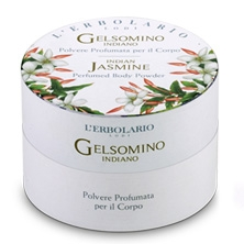 Gelsomino Indiano polvere