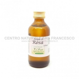 Acqua di rosa 100 ml