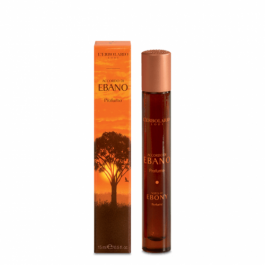 Accordo di Ebano eau de toilette 15 ml