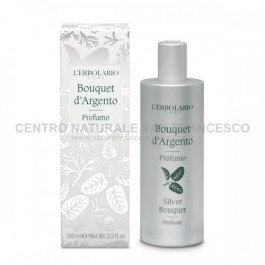 Bouquet d'Argento profumo 100 ml