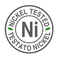 Nickel tested