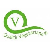 Qualita vegetariana